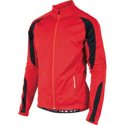 Cannondale Slice Plus Jacket