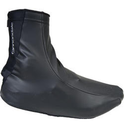 Cannondale Wind Shoe Covers