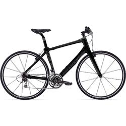 Cannondale Quick Carbon 2