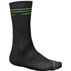 Cannondale Winter Race Socks