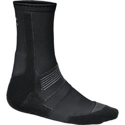 Cannondale Winter Mid Socks