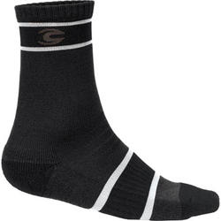 Cannondale Wool Socks Lite
