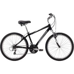 Cannondale Adventure 3 (26-inch)