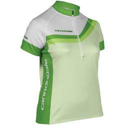 Cannondale Women's Toga Jersey