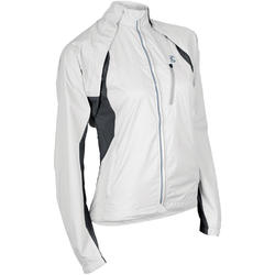 Cannondale Women's Morphis Jacket
