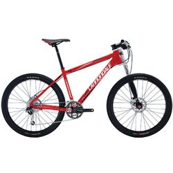 Cannondale Flash F2