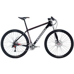 Cannondale Flash 29'er 1