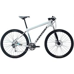 Cannondale Flash 29'er 2