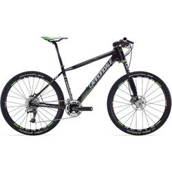 Cannondale Flash Ultimate