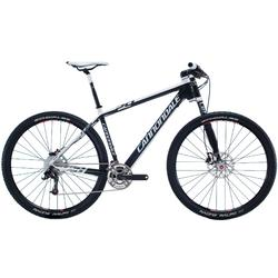 Cannondale Flash HI-MOD 29'er 1