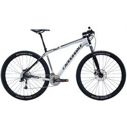 Cannondale Flash Carbon 29'er 2