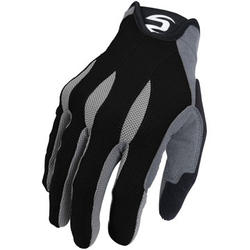 Cannondale Classic Long Gloves