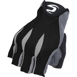 Cannondale Women's Classic Gloves