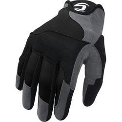 Cannondale Dusk Til Dawn Gloves