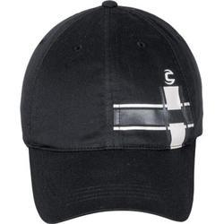 Cannondale Baseball Hat
