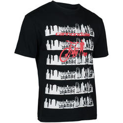 Cannondale Mobility T-Shirt