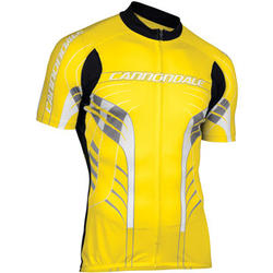 Cannondale Energy L.E. Jersey