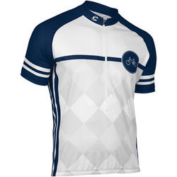 Cannondale Amsterdam Jersey