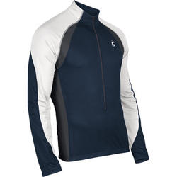 Cannondale Lightweight Jersey