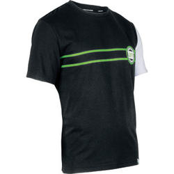 Cannondale Lefty Tee