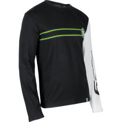 Cannondale Lefty Long Sleeve Tee
