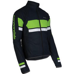 Cannondale Team Wind Jacket