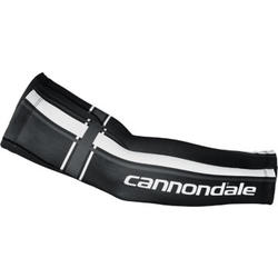 Cannondale X L.E. Arm Warmers