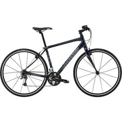 Cannondale Women's Quick 3