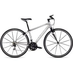 Cannondale Women's Quick 1