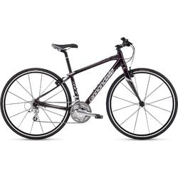 Cannondale Women's Quick 2