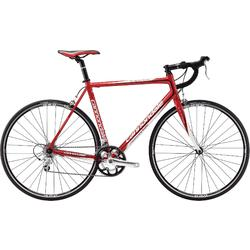 Cannondale CAAD8 7 Compact