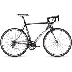 Cannondale Synapse 5 Compact