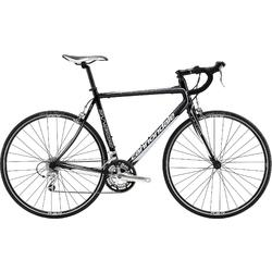 Cannondale Synapse 7