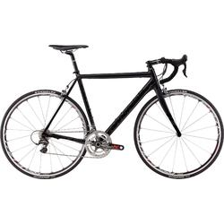 Cannondale CAAD10 1