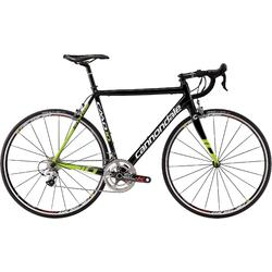 Cannondale CAAD10 3