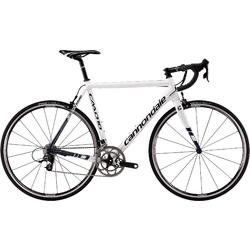 Cannondale CAAD10 4