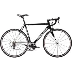 Cannondale CAAD10 5