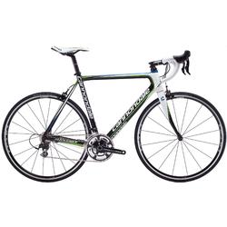 Cannondale SuperSix 5 Compact