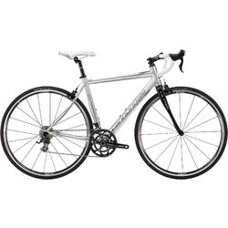Cannondale Women's Synapse 5 Compact