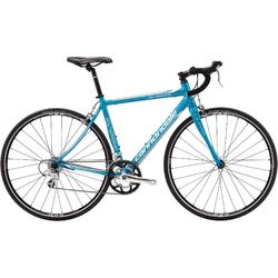 Cannondale Women's Synapse 7 Triple