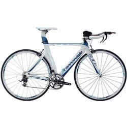 Cannondale Women's Slice 5