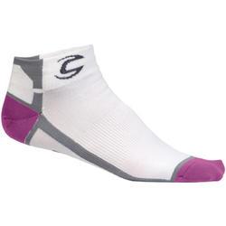 Cannondale Women's Re-Spun Socks