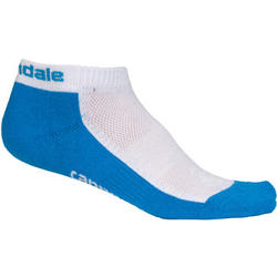 Cannondale Women's Anklet Socks