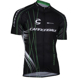 Cannondale CFR Team Jersey