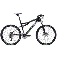 Cannondale Scalpel Ultimate