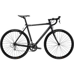 Cannondale CAADX Tiagra Compact