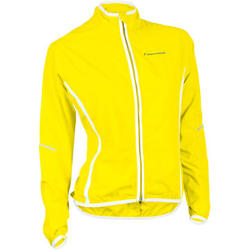 Cannondale Women's Pack-Me Jacket