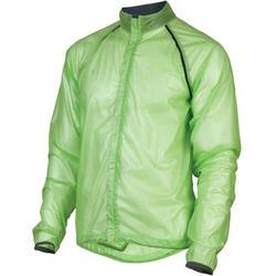 Cannondale Hydrono Rain Jacket