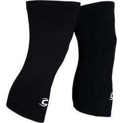 Cannondale Knee Warmers