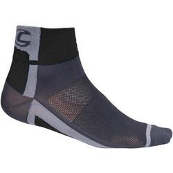 Cannondale Re-Spun Socks